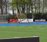 Ajax Amsterdam - staż trenerski
